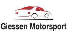 Giessen Motorsport